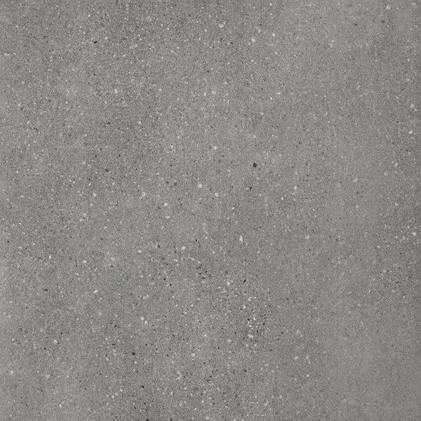ceramic.md 30x30 mattone sabbia grafit klink 1 1