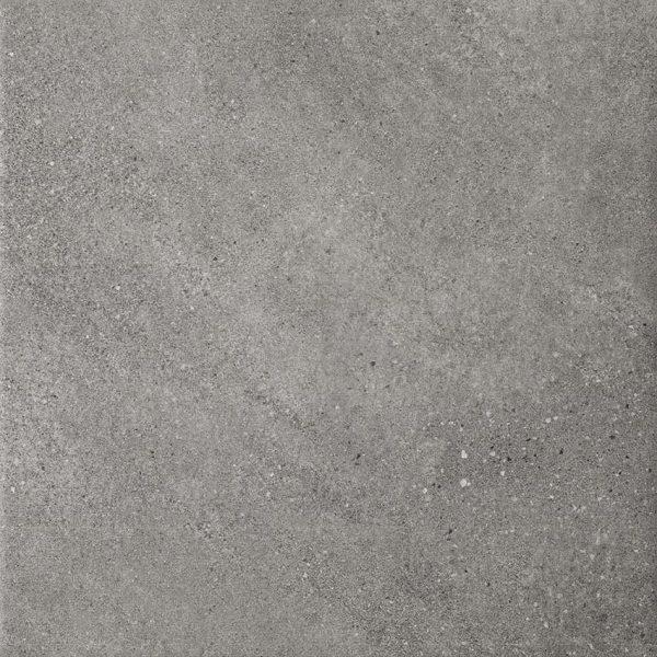 ceramic.md 30x30 mattone sabbia grafit klink