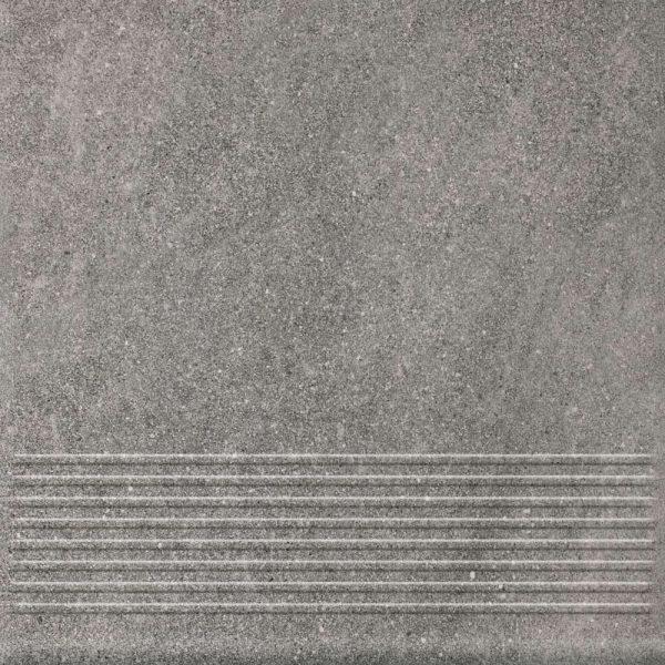 ceramic.md 30x30 mattone sabbia grafit st.pro 1 1