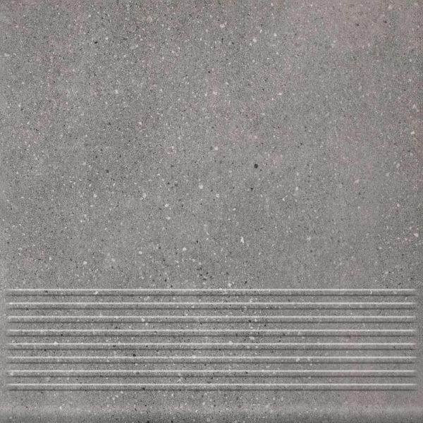 ceramic.md 30x30 mattone sabbia grafit st.pro