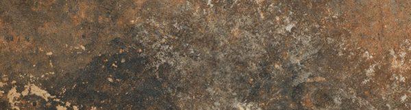 ceramic.md 6.6x24.5 arteon brown ele
