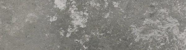ceramic.md 6.6x24.5 arteon grys ele