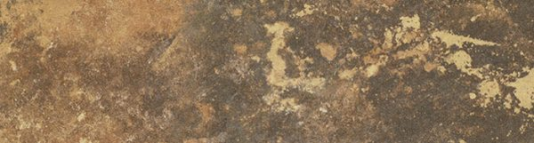 ceramic.md 6.6x24.5 arteon ochra ele