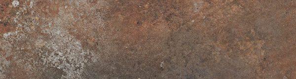 ceramic.md 6.6x24.5 arteon taupe ele