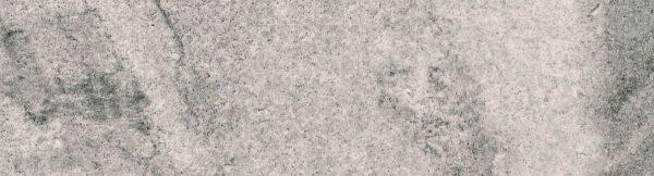 ceramic.md 6.6x24.5 mattone pietra grafit ele