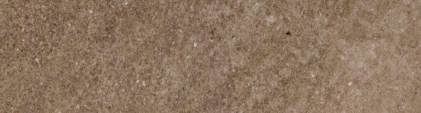 ceramic.md 6.6x24.5 mattone sabbia brown ele