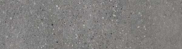ceramic.md 6.6x24.5 mattone sabbia grafit ele