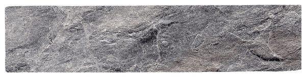 ceramic.md 6x25 london antracite 1 1