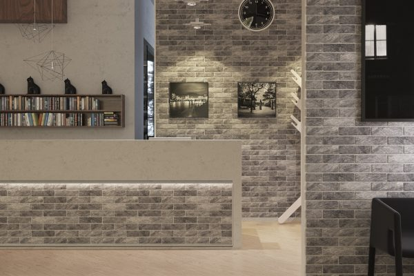 ceramic.md 6x25 london antracite