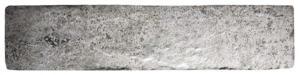 ceramic.md 6x25 seven tones grey