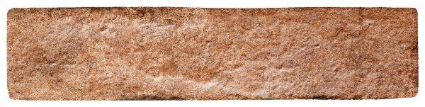 ceramic.md 6x25 seven tones orange