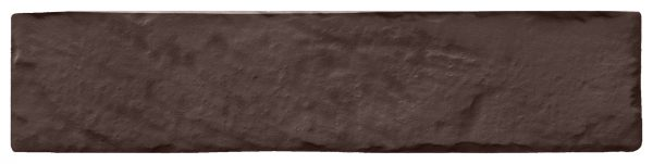 ceramic.md 6x25 the strand brown
