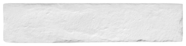 ceramic.md 6x25 the strand white