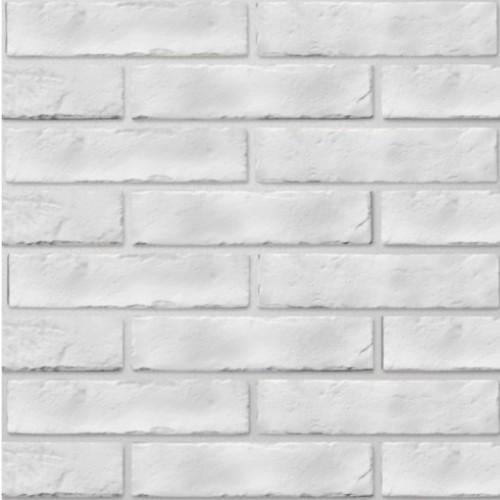 The Strand White