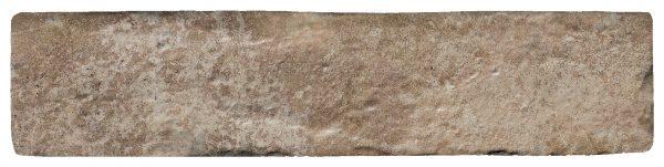 ceramic.md 6x25oxford beige