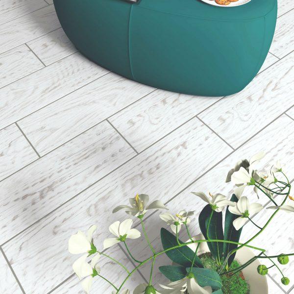 ceramic.md bern white