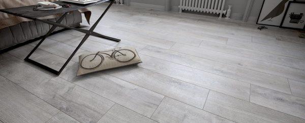 ceramic.md harmony grey