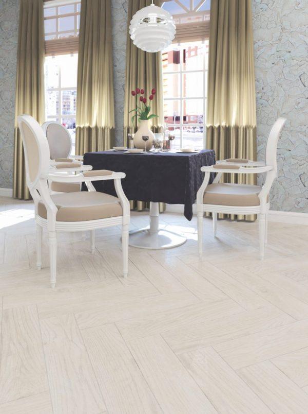 ceramic.md milton white