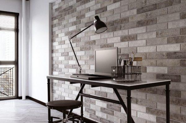 ceramic.md seven tones grey