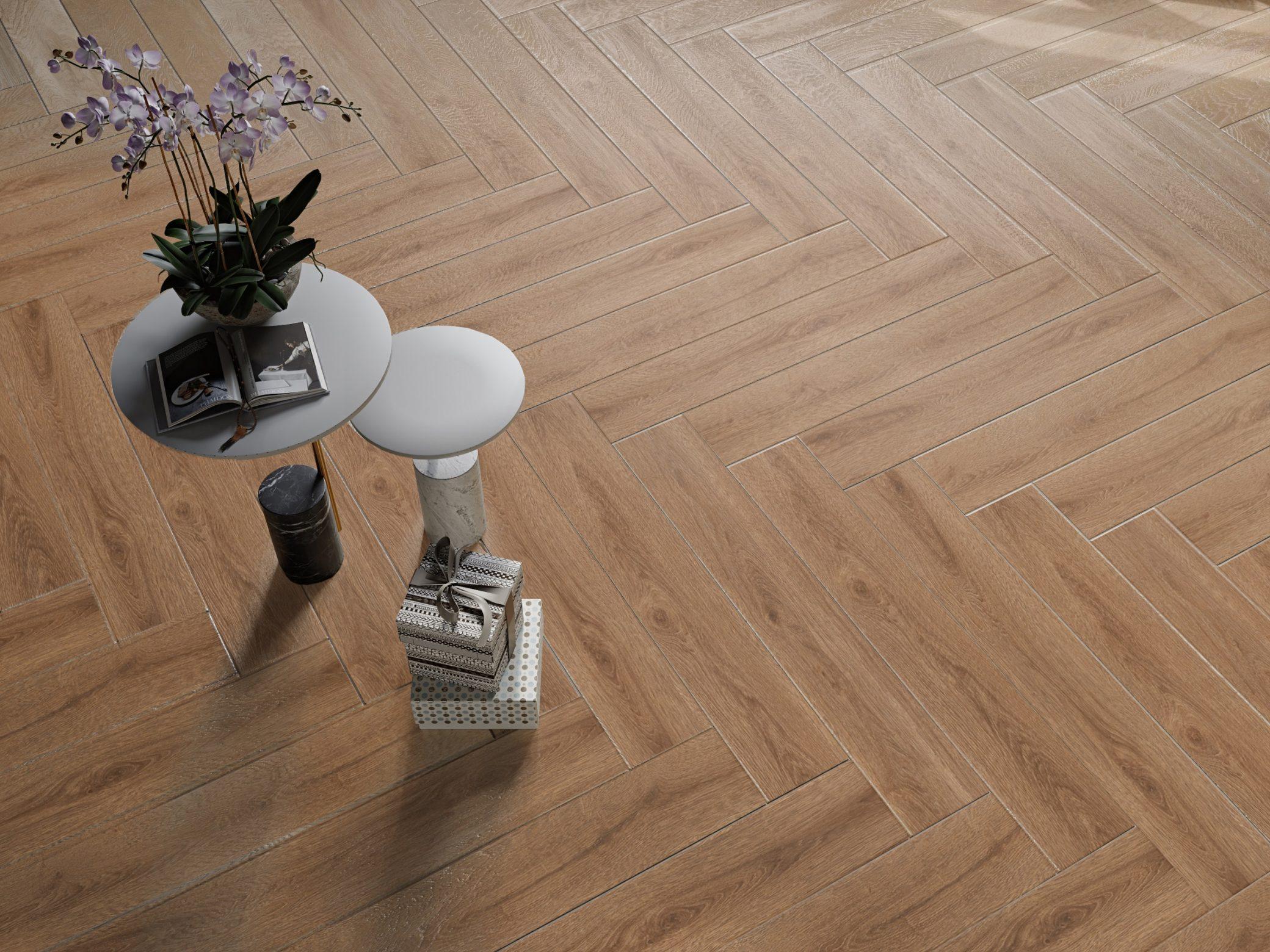ceramic.md wood brown 2