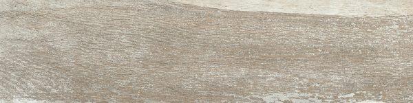 ceramic.md 15x60 bergen light grey