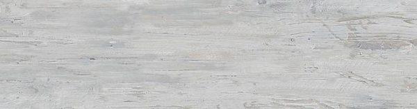 Tik Light Grey SG301300R