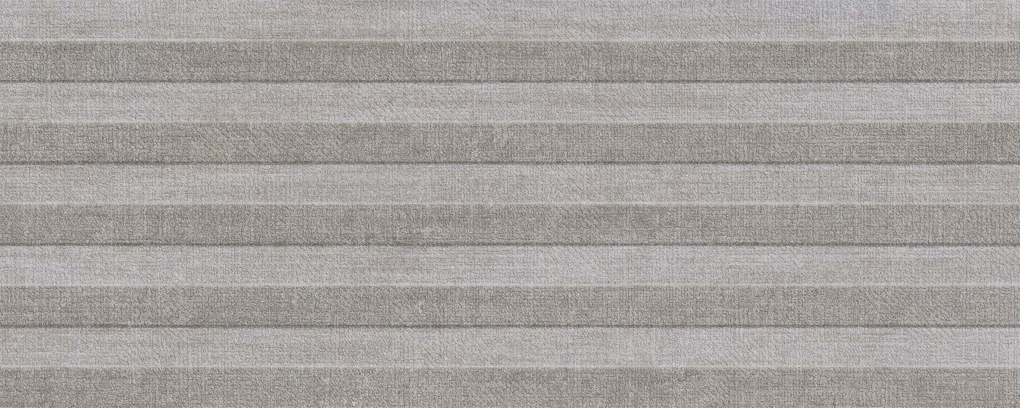 Motivo Stripes Grey 6002
