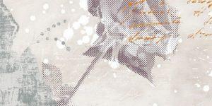 Floretta Grey Decor 3