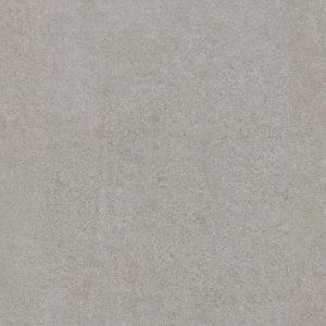 Motivo Grey 9584