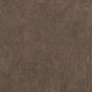 Gerculanum Brown SG455400N