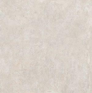 Gerculanum Light Grey SG455600N