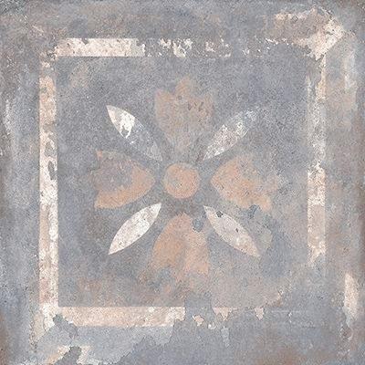 ceramic.md 50.2x50.2 gerculanum