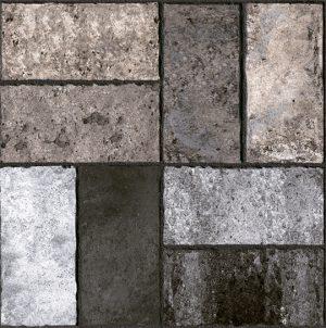 Terra Cotto Grey