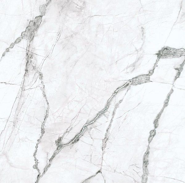 ceramic.md 60.8x60.8 invisible white 1 1