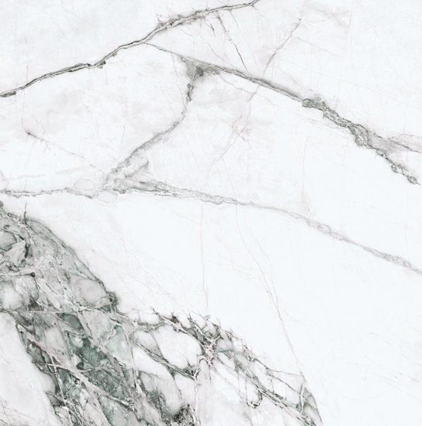 ceramic.md 60.8x60.8 invisible white 1 2