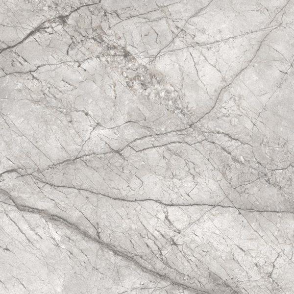 ceramic.md 60.8x60.8 togo perla 1 1