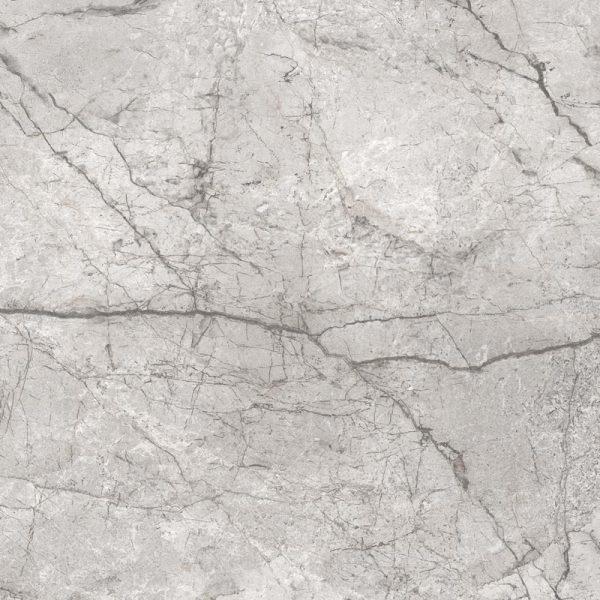 ceramic.md 60.8x60.8 togo perla 1 2