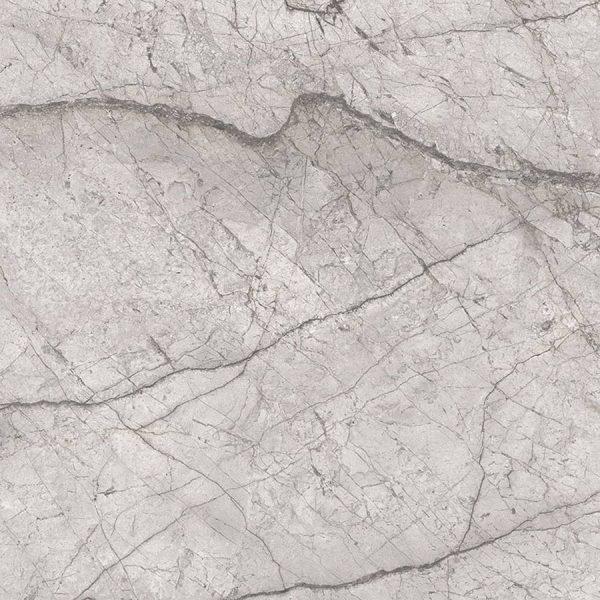 ceramic.md 60.8x60.8 togo perla