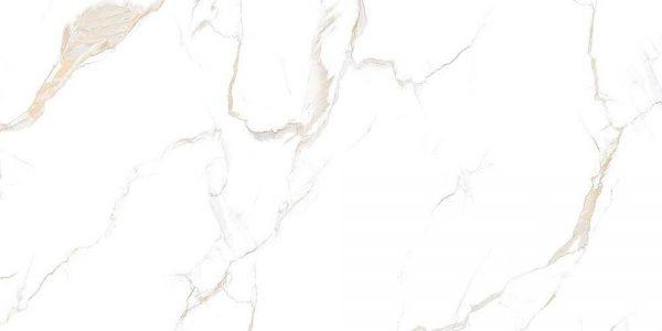 ceramic.md 60x120 calacatta gold