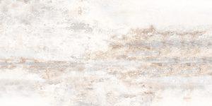 Cement White