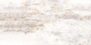 Cement White Mat