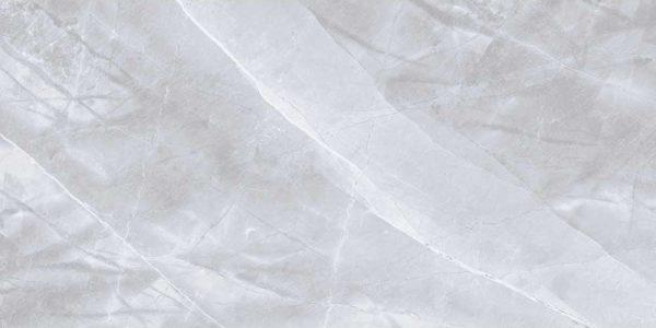ceramic.md 60x120 space grey 1 2