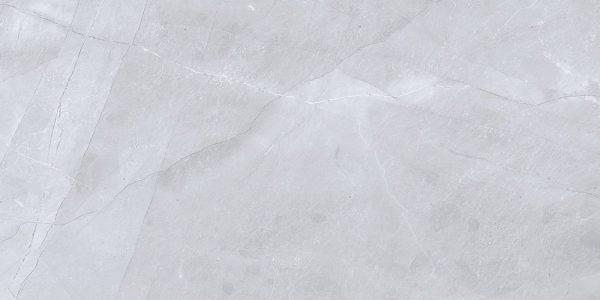 ceramic.md 60x120 space grey