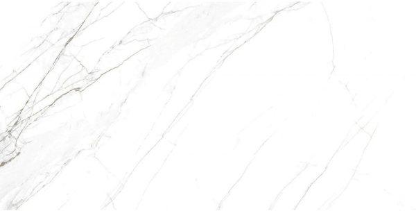 ceramic.md 60x120 string white