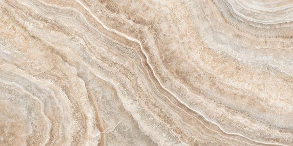 Zenit Sand