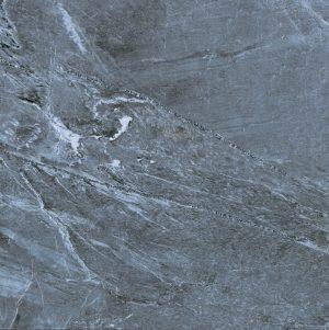 Everest Greystone