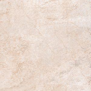 Everest Sandstone