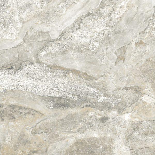 ceramic.md 60x60 vesuvio beige