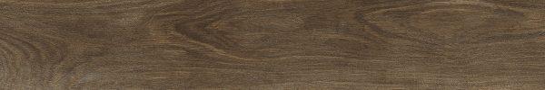 ceramic.md 7.5x45 greenwood bruno