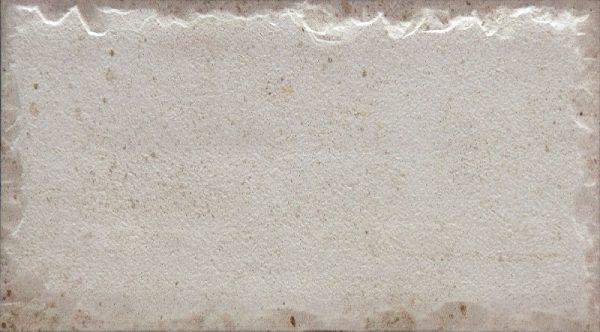 Efeso Bone